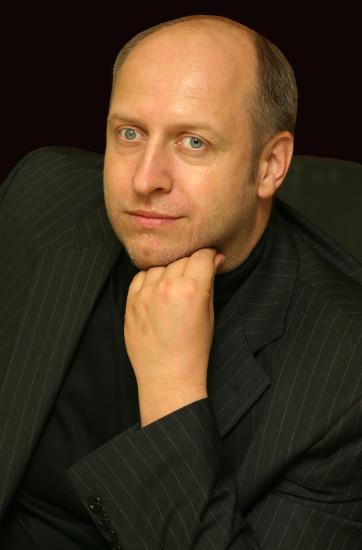 Karsten Groll