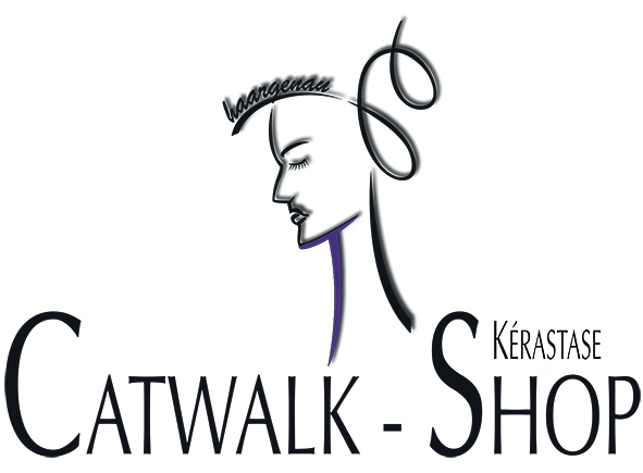 catwalk-shop-Log-klein