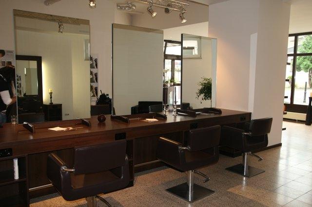 Salon Breckerfeld