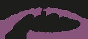 Logo Haargenau by Sebastian