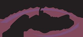 logo_iserlohn