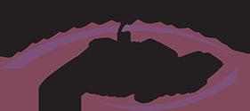 logo_werdohl