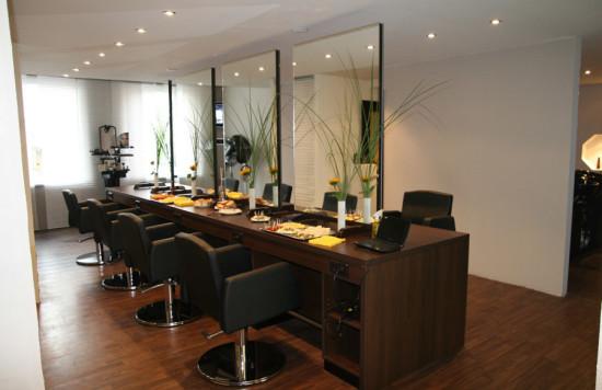 Salon Werdohl