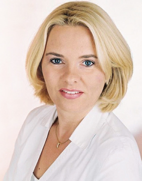 Simone Theiler