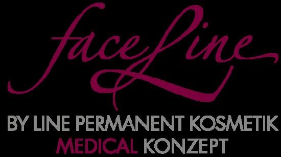 faceline_logo
