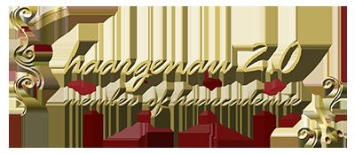 haargenau-2
