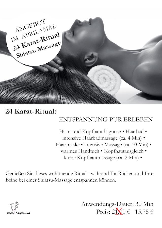 Angebot Friseur April-Mai Kopie