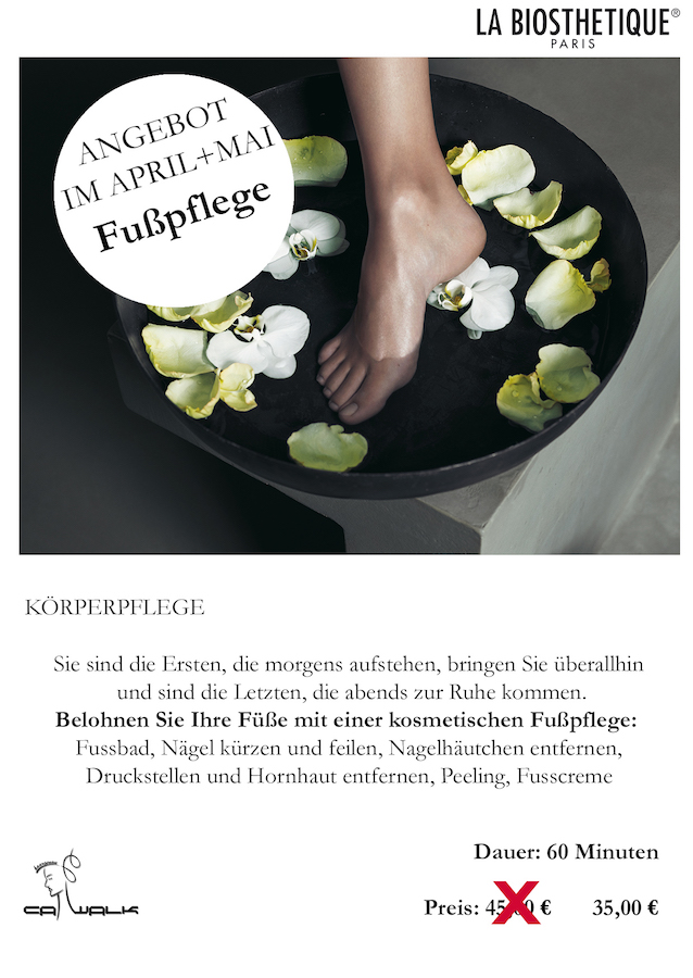 Angebot Kosmetik April+Mai Kopie 2