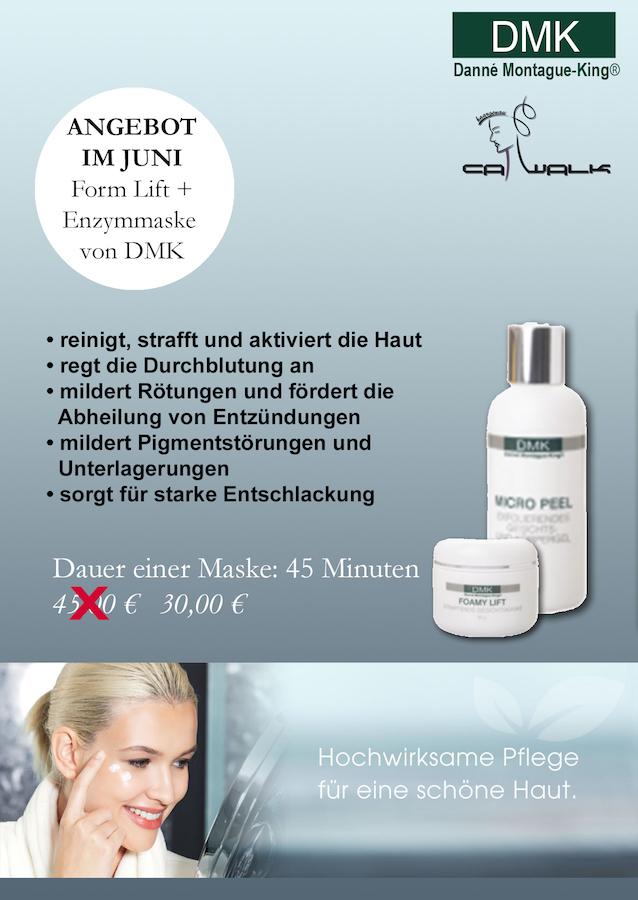 Angebot Kosmetik Juni 1 Ebene Kopie