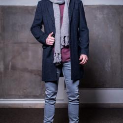 Felix Niermann Stylist: Stephanie Kowalski Visagist: Rosetta Sosto Costume Designer: Sinn - Leffers
